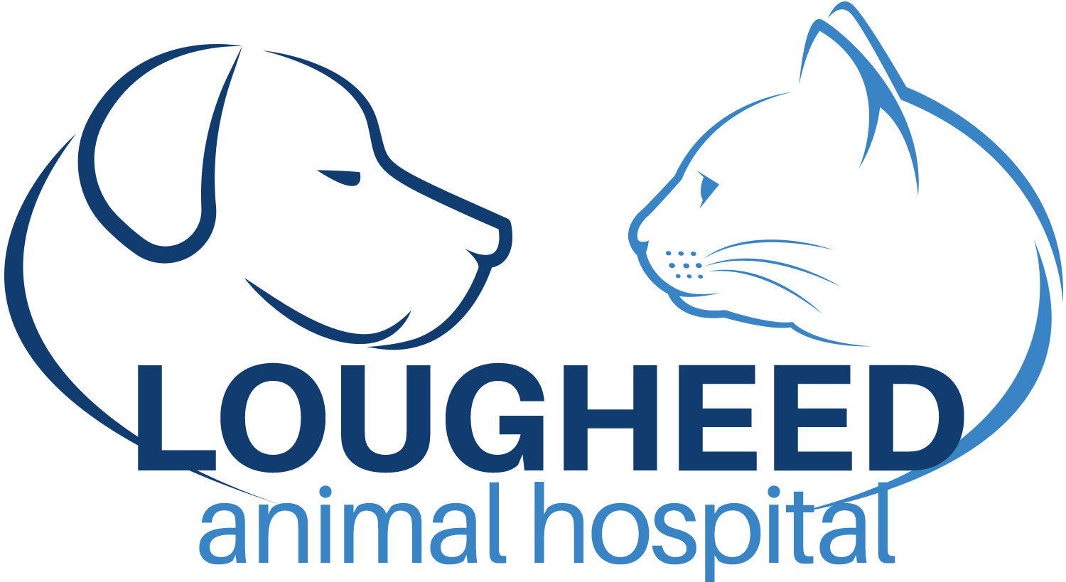 Lougheed Animal Hospital